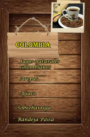 menu-web-colombia.jpg
